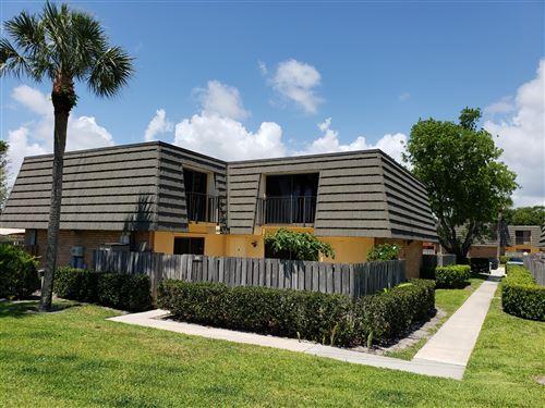 Photo of 3121 31st Way, West Palm Beach, FL 33407 (MLS # RX-10687900)