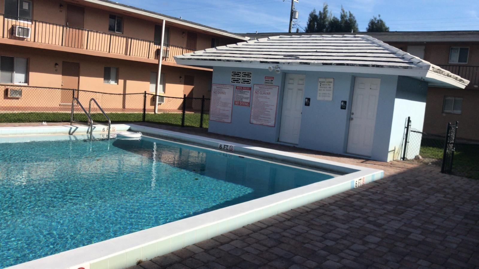 1829 N A Street #58, Lake Worth, FL 33460 - #: RX-10692900