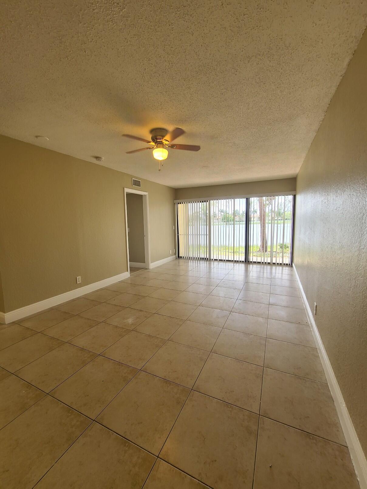 1720 Windorah Way #B, West Palm Beach, FL 33411 - MLS#: RX-10731900