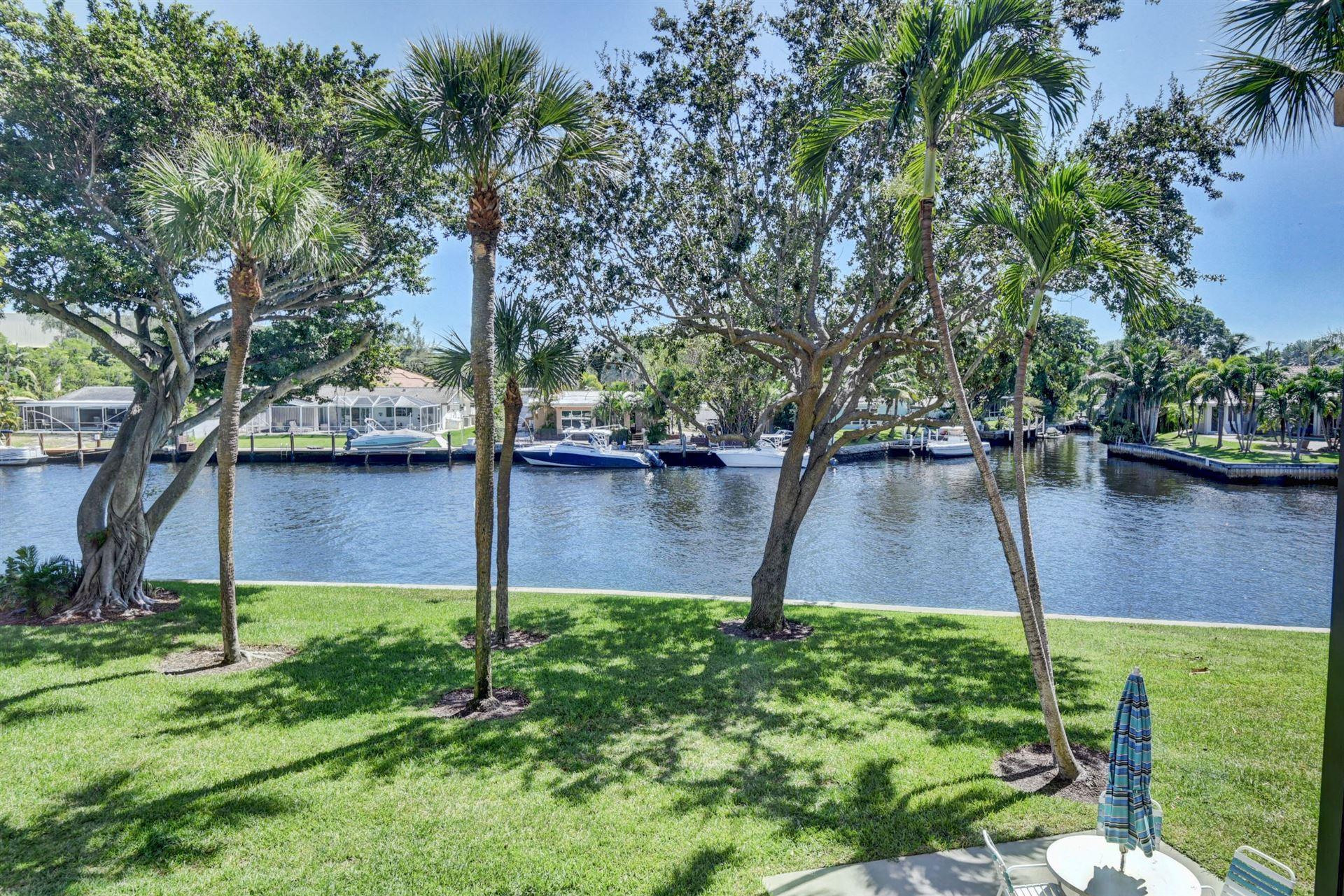 14 Royal Palm Way #204, Boca Raton, FL 33432 - MLS#: RX-10751900