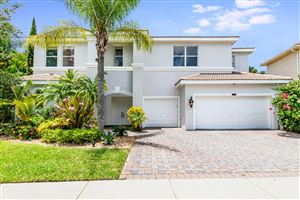 Photo of 227 Sedona Way, Palm Beach Gardens, FL 33418 (MLS # RX-10526901)
