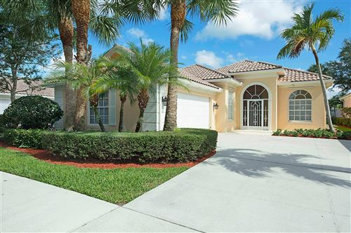 Photo of 7711 Red River Road, West Palm Beach, FL 33411 (MLS # RX-10734901)