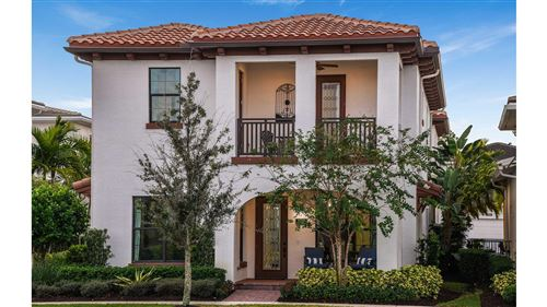 Photo of 13169 Alton Road, Palm Beach Gardens, FL 33418 (MLS # RX-10752901)