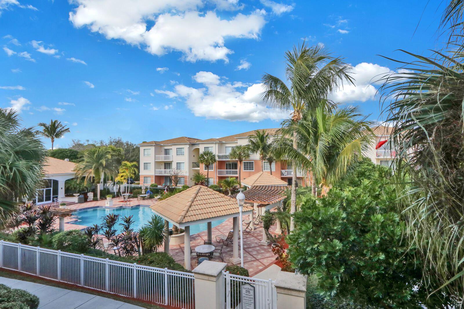 5305 Myrtlewood Circle E, Palm Beach Gardens, FL 33418 - #: RX-10684901