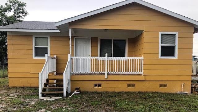 1215 N 16th Street, Fort Pierce, FL 34950 - MLS#: RX-10709901