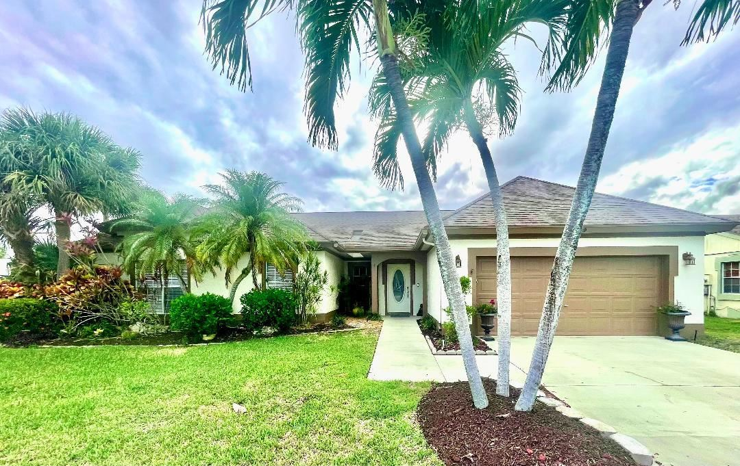 Photo of 22139 Candle Court, Boca Raton, FL 33428 (MLS # RX-10716901)