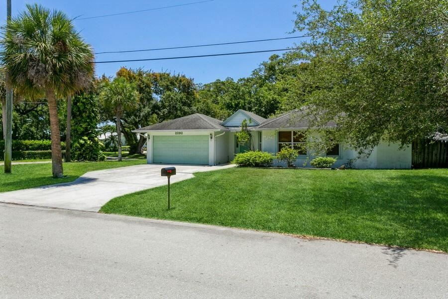 2292 Flamingo Road, Palm Beach Gardens, FL 33410 - MLS#: RX-10722901