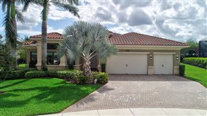 Photo of 16844 Charles River Drive, Delray Beach, FL 33446 (MLS # RX-10511902)
