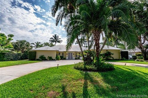Photo of 142 River Drive, Tequesta, FL 33469 (MLS # RX-10625902)