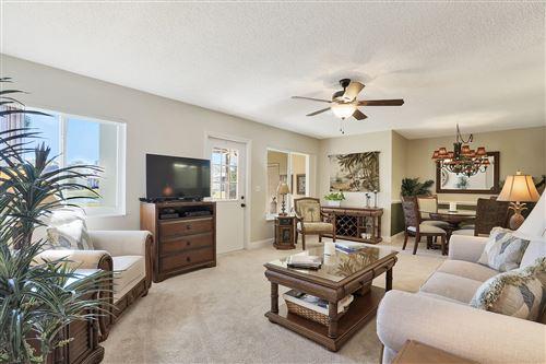 Photo of 3561 Pine Tree Court #D-1, Greenacres, FL 33463 (MLS # RX-10686902)