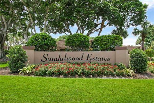 Photo of 912 9th Court, Palm Beach Gardens, FL 33410 (MLS # RX-10753902)
