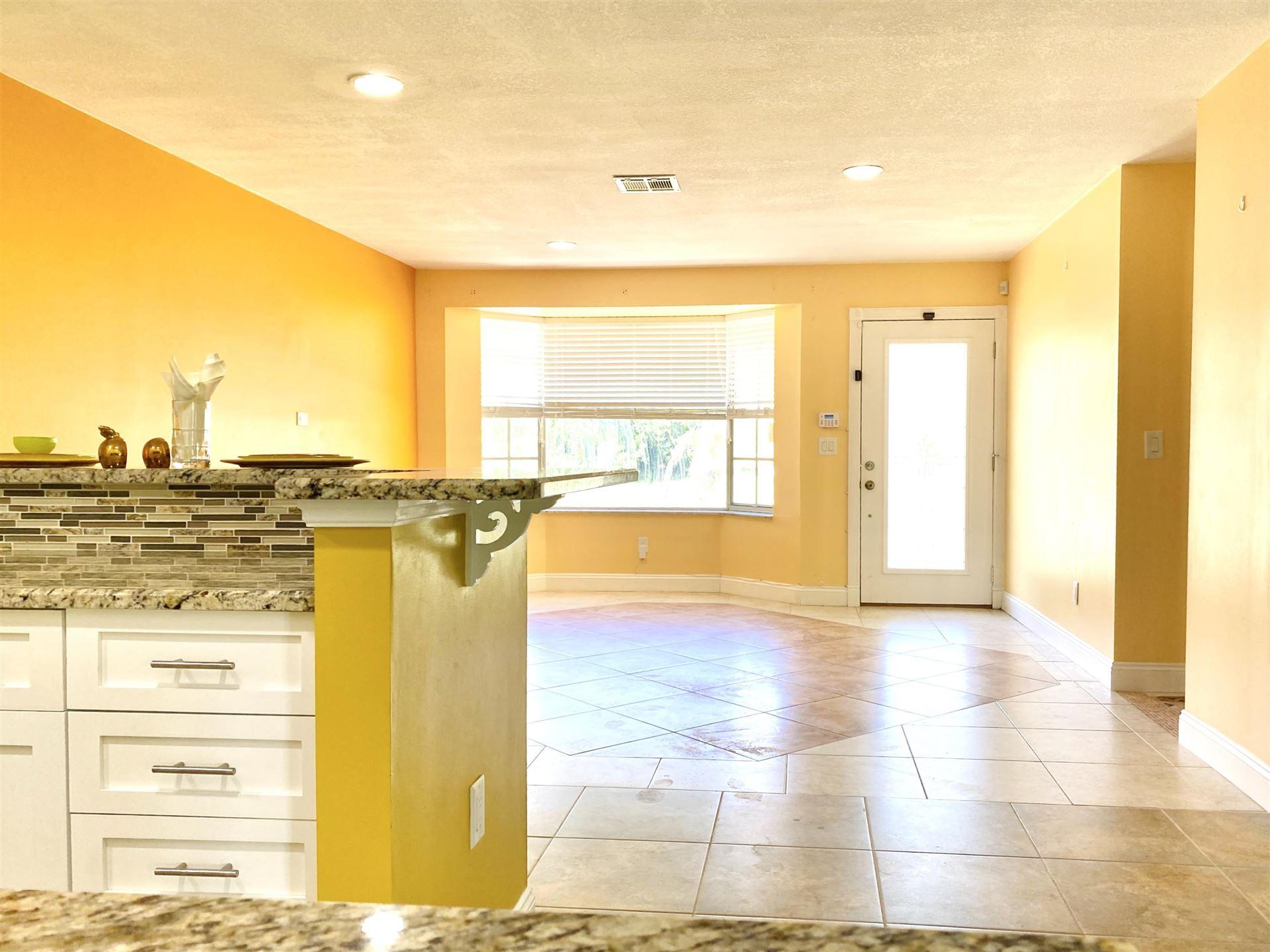 1018 SE Proctor Lane, Port Saint Lucie, FL 34983 - #: RX-10624902
