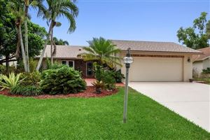 Photo of 5632 Willow Creek Lane, Delray Beach, FL 33484 (MLS # RX-10552903)