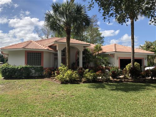 Photo of Listing MLS rx in 6640 NW 41st Street Coral Springs FL 33067