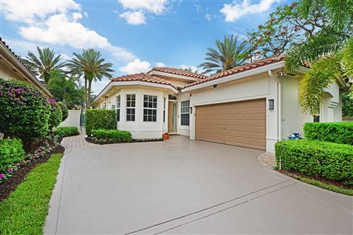 Photo of Listing MLS rx in 6422 NW 23 Rd Lane Boca Raton FL 33434