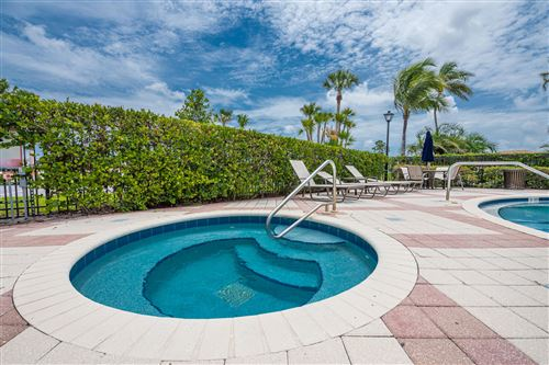 Photo of Listing MLS rx in 4201 Napoli Lake Drive West Palm Beach FL 33410