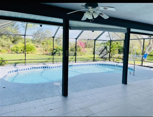 Photo of 2685 SE Carthage Road, Port Saint Lucie, FL 34952 (MLS # RX-10685903)