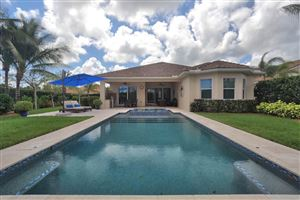 Photo of 263 Carina Drive, Jupiter, FL 33478 (MLS # RX-10526904)