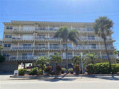 Foto de inmueble con direccion 4500 S Ocean Boulevard #511 Palm Beach FL 33480 con MLS RX-10650904