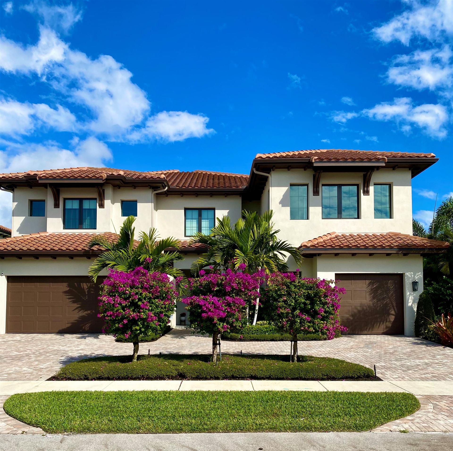 903 NW 2nd Street, Boca Raton, FL 33486 - #: RX-10692904