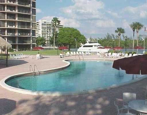 859 Jeffery Street #702, Boca Raton, FL 33487 - MLS#: RX-10701904