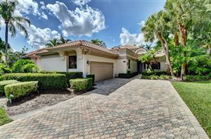 Photo of 5355 NW 23rd Way, Boca Raton, FL 33496 (MLS # RX-10570905)