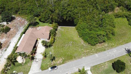 Photo of 13759 Cocoanut Avenue, Juno Beach, FL 33408 (MLS # RX-10625905)