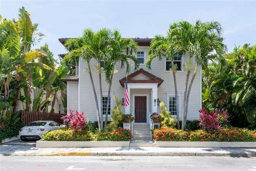 Foto de inmueble con direccion 262 Park Avenue Palm Beach FL 33480 con MLS RX-10633905