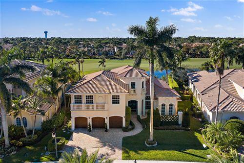 Foto de inmueble con direccion 423 Savoie Drive Palm Beach Gardens FL 33410 con MLS RX-10650905