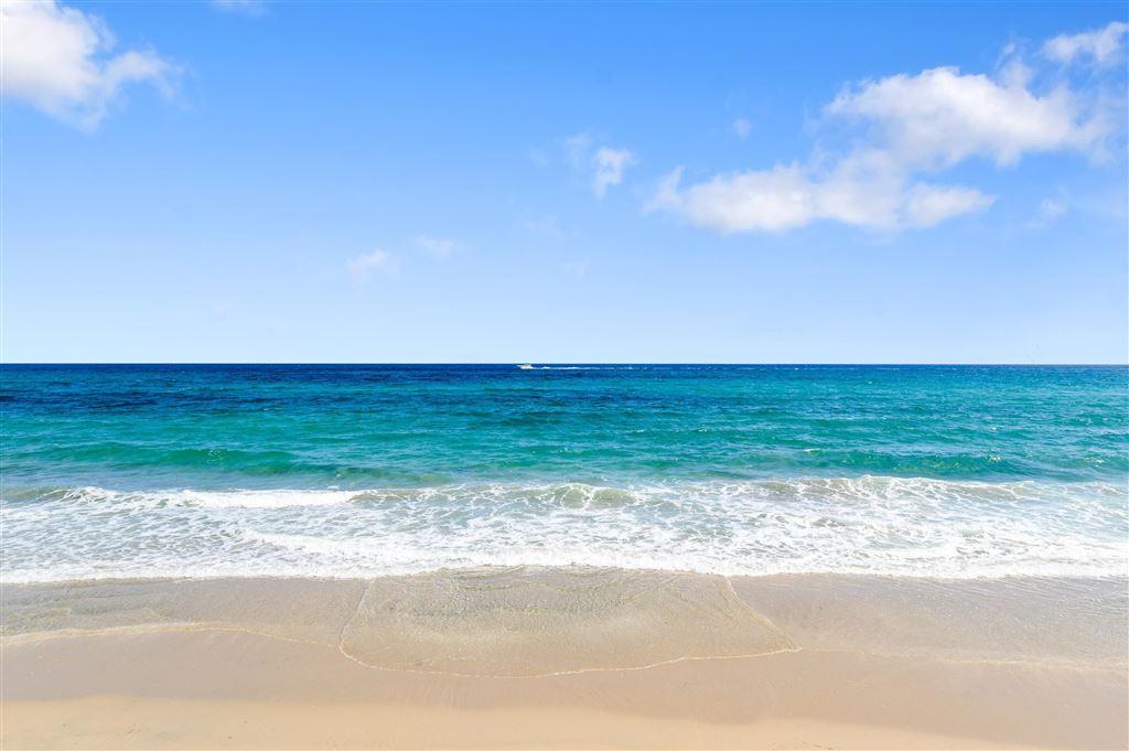 3520 S Ocean Boulevard #A301, South Palm Beach, FL 33480 - #: RX-10573905