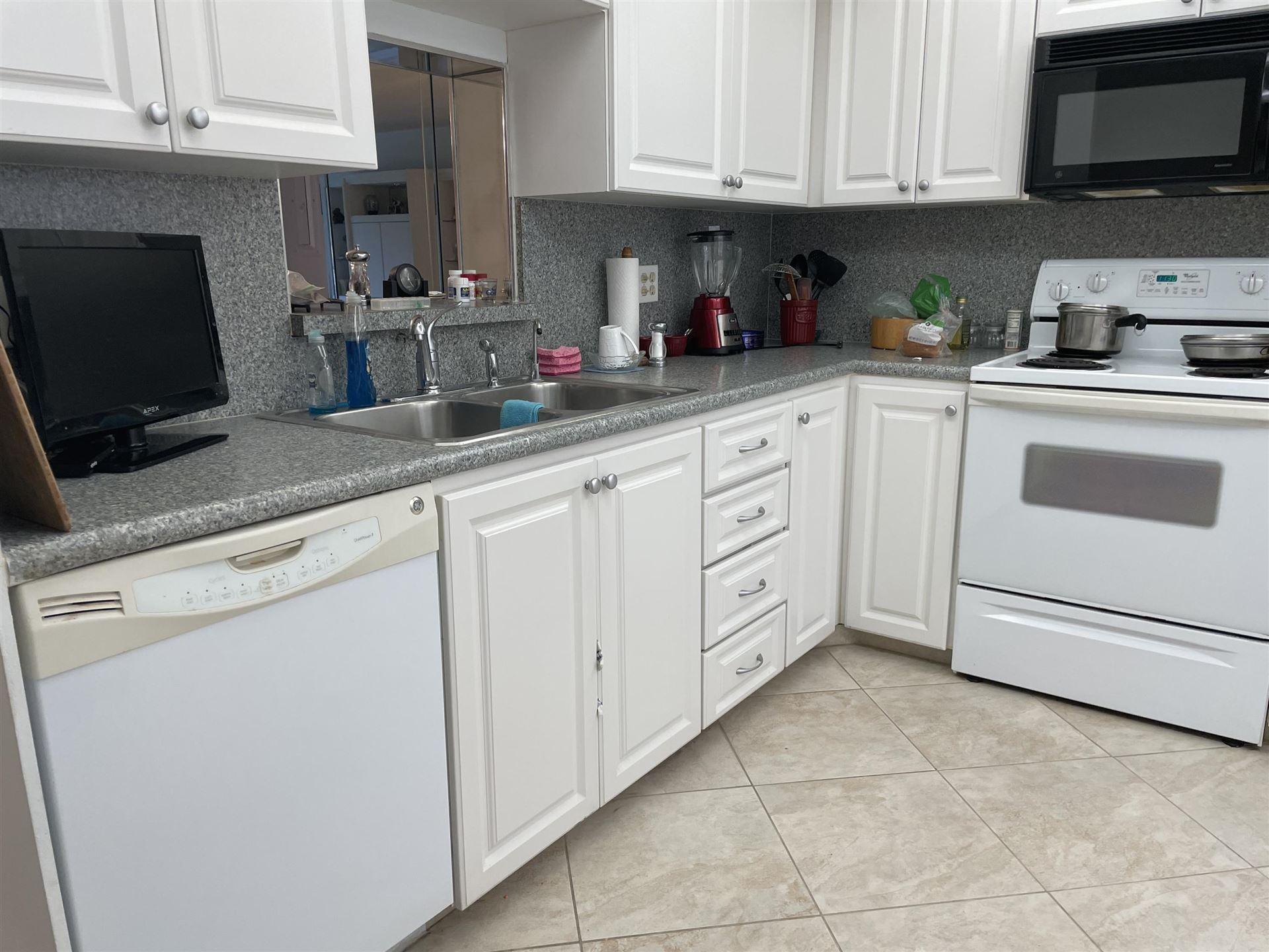 3401 Bimini Lane #K-2, Coconut Creek, FL 33066 - MLS#: RX-10726905