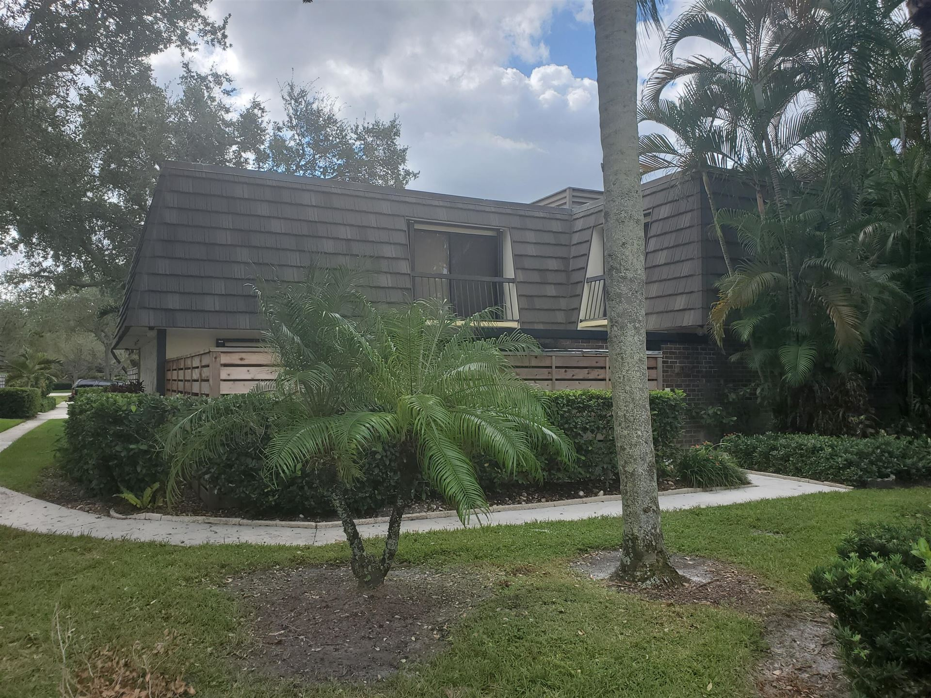 1408 14th Terrace, Palm Beach Gardens, FL 33418 - #: RX-10753905