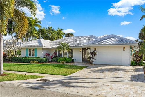 Photo of Listing MLS rx in 664 SW Maypop Court Boca Raton FL 33486