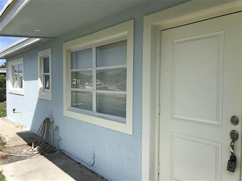 Photo of 5630 S Rue Road, West Palm Beach, FL 33415 (MLS # RX-10636906)