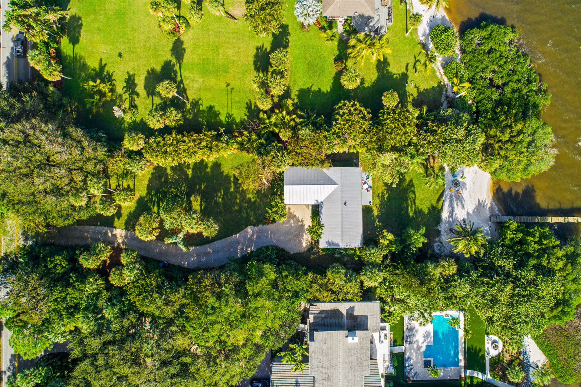 Photo of 62 S Sewalls Point Road, Stuart, FL 34996 (MLS # RX-10679906)