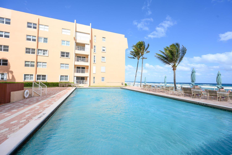 3520 S Ocean Boulevard #L201, South Palm Beach, FL 33480 - #: RX-10691906