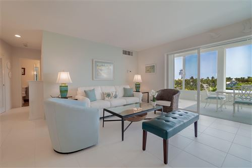 Foto de inmueble con direccion 44 Cocoanut Row #402 B Palm Beach FL 33480 con MLS RX-10575907