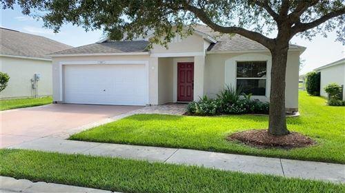 Photo of 1078 W 13th Square, Vero Beach, FL 32960 (MLS # RX-10647907)
