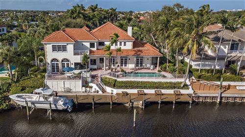 Photo of 2264 Bay Village Court, West Palm Beach, FL 33410 (MLS # RX-10665907)