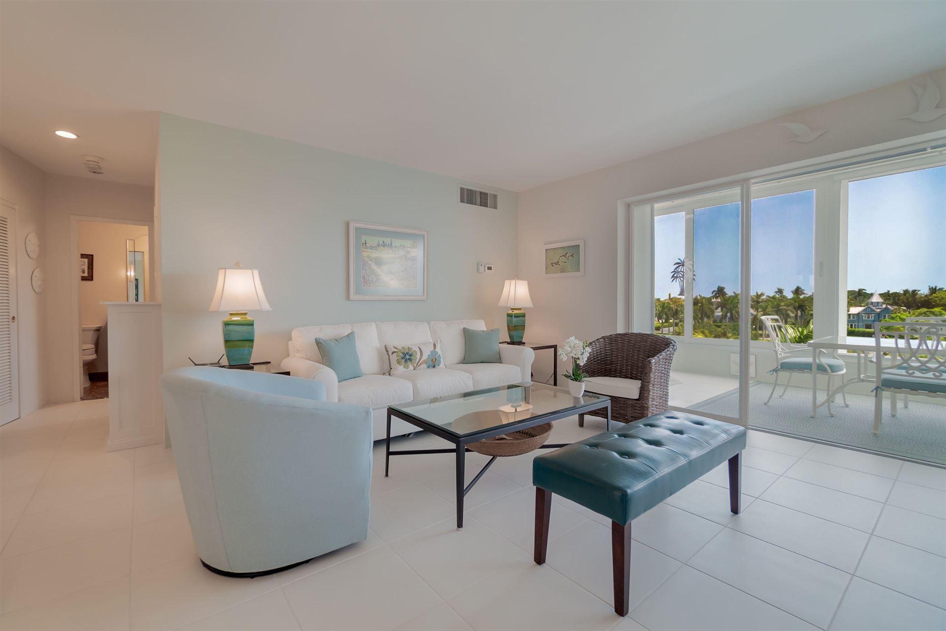 44 Cocoanut Row #402 B, Palm Beach, FL 33480 - #: RX-10575907