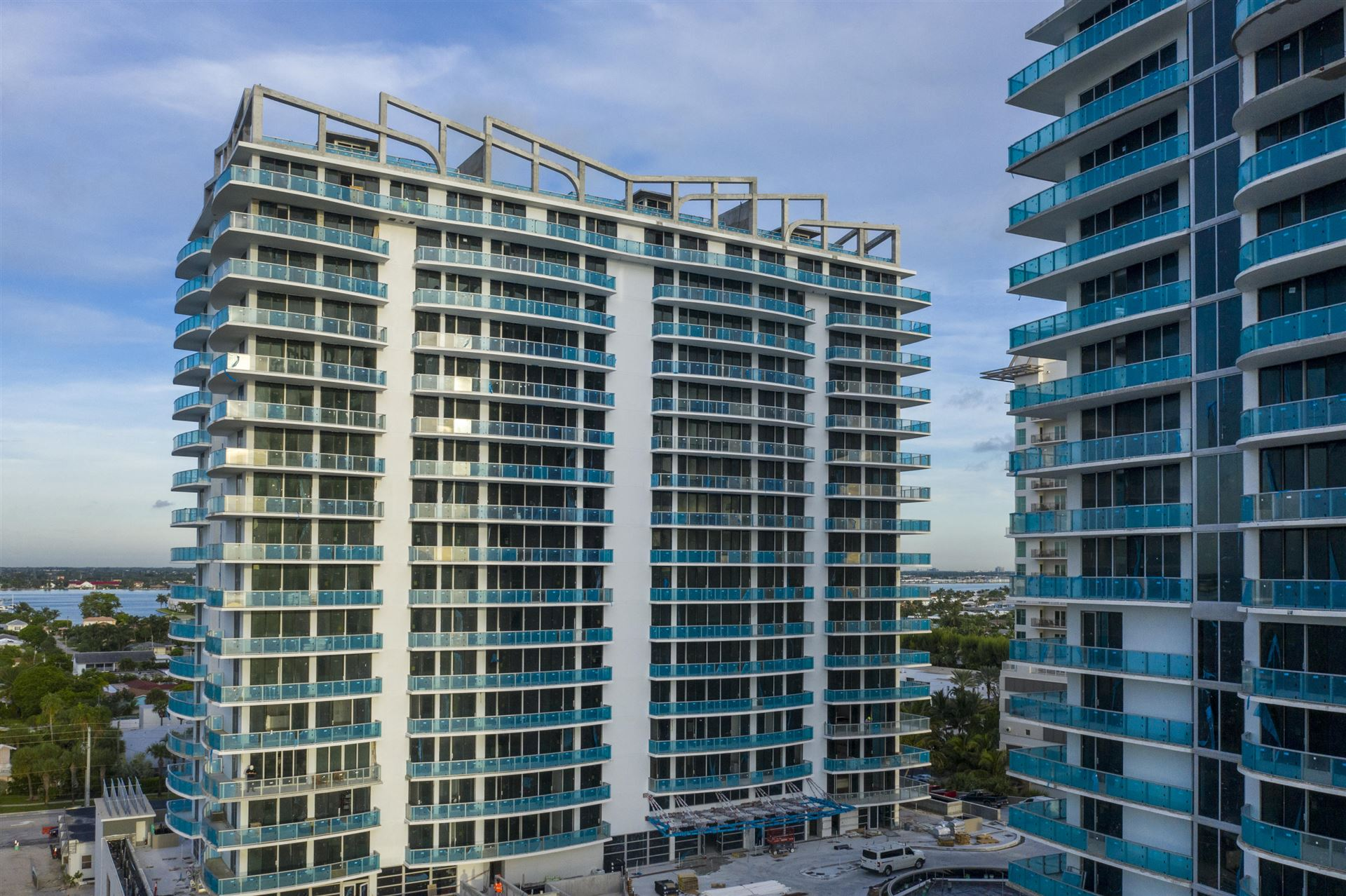 3100 N Ocean Drive #P1404, Singer Island, FL 33404 - MLS#: RX-10673907