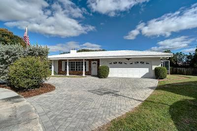 949 SW 12th Street, Boca Raton, FL 33486 - MLS#: RX-10700907