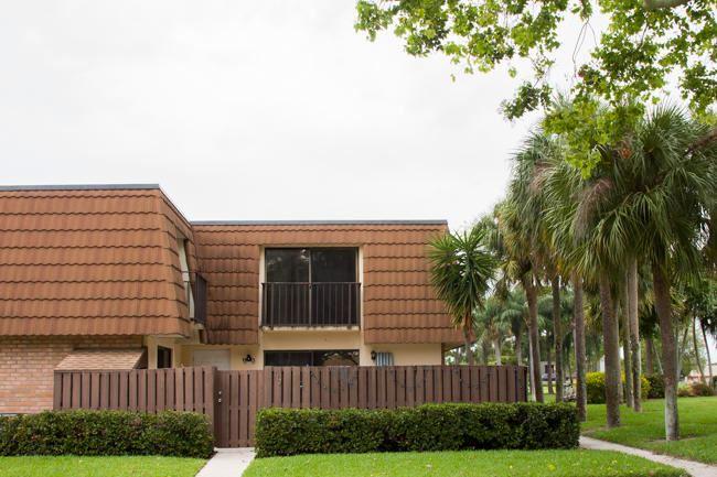 142 Heritage Way, West Palm Beach, FL 33407 - #: RX-10723907