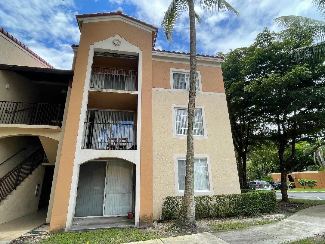 2103 Renaissance Boulevard #302, Miramar, FL 33025 - MLS#: RX-10731907