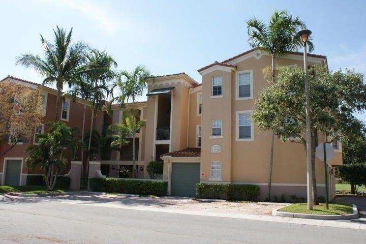 11790 Saint Andrews Place #205, Wellington, FL 33414 - MLS#: RX-10744907