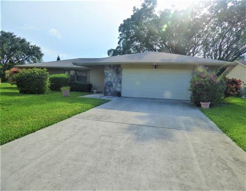 Photo of Listing MLS rx in 738 NW 24th Avenue Delray Beach FL 33445