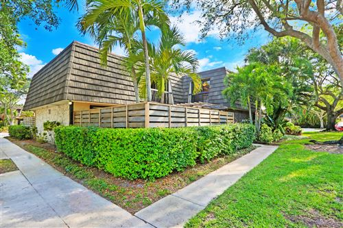 Photo of 129 1st Terrace, Palm Beach Gardens, FL 33418 (MLS # RX-10716908)