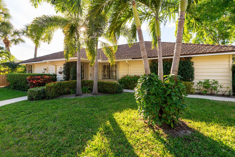 11246 Riverwood Place, North Palm Beach, FL 33408 - #: RX-10627908