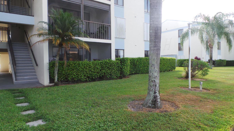 1109 Green Pine Boulevard #B1, West Palm Beach, FL 33409 - #: RX-10651908