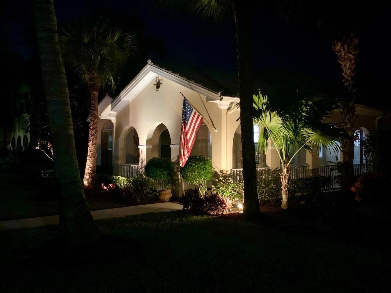 Photo of 4018 Community Drive, Jupiter, FL 33458 (MLS # RX-10687908)